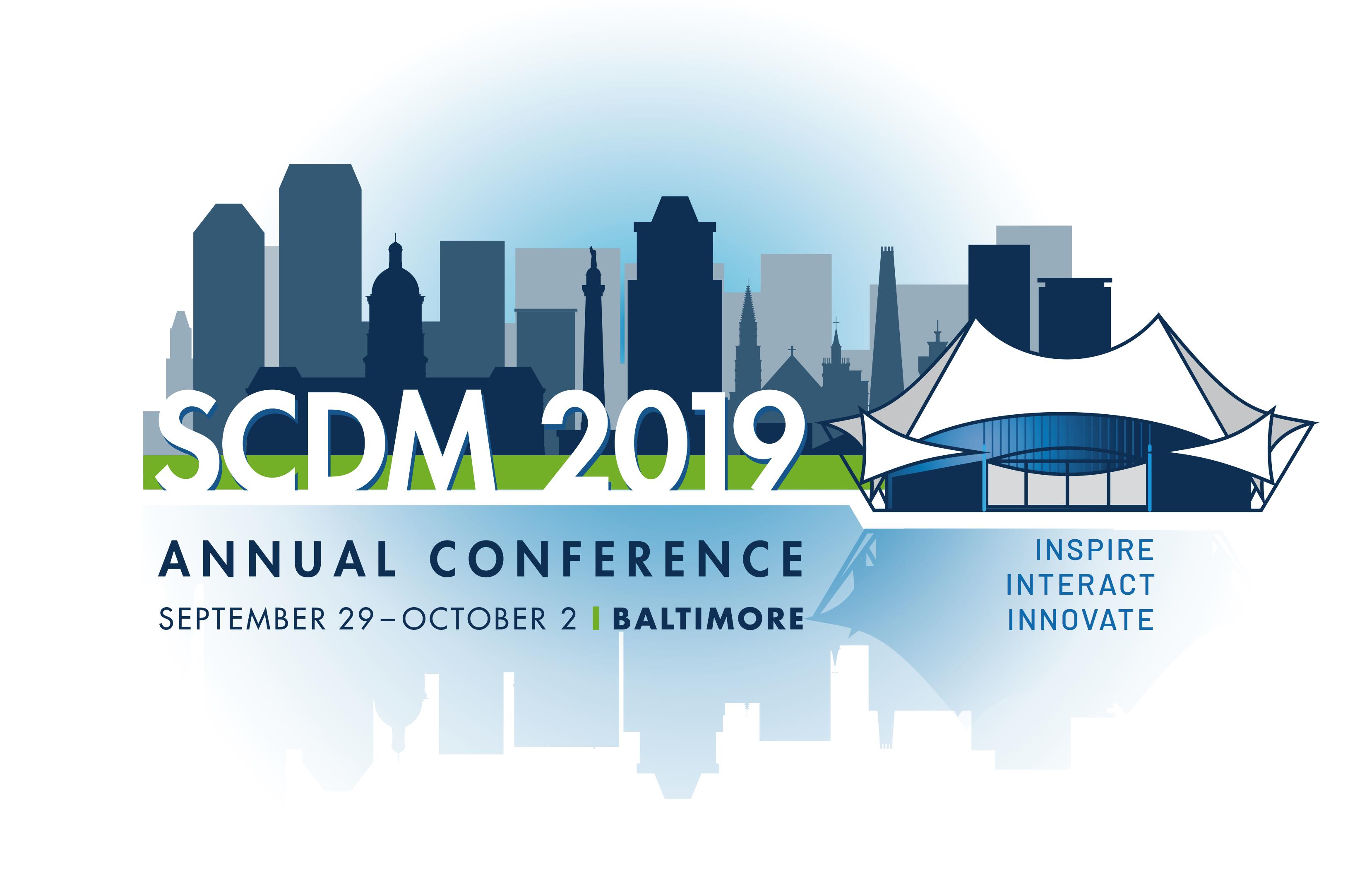 SCDM 2019 AC