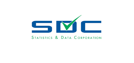 Statistics & Data Corporation (SDC)