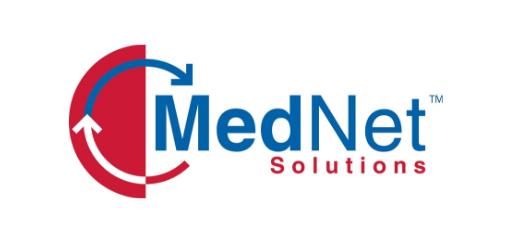 Mednet Solutions