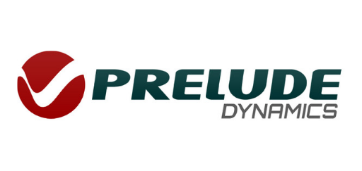 Prelude Dynamics