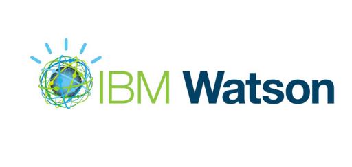 IBM Watson Health