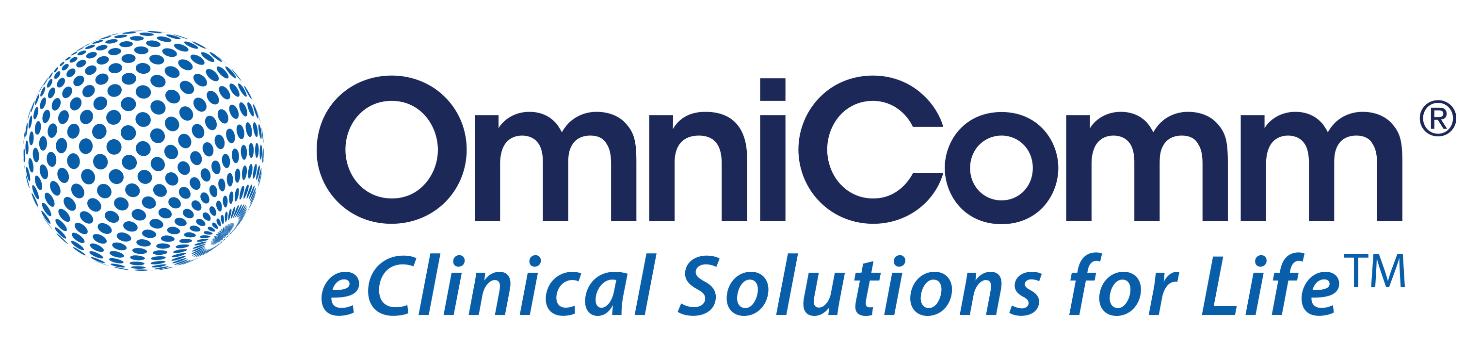 OmniComm Systems
