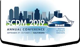 SCDM 2019 Annual Conference